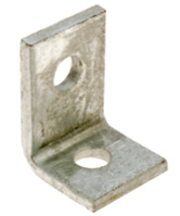 90° Angle Bracket (1+1)