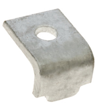 Beam Clamp Bracket