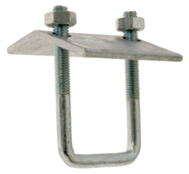 Girder Beam Clamp