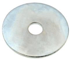 Mudguard Washers (dia 37mm-40mm)